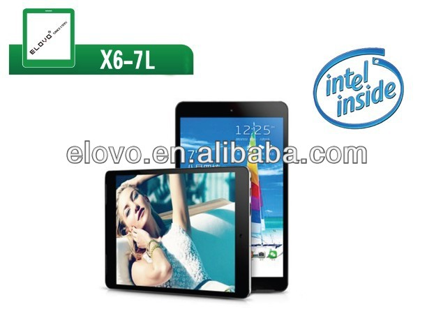 Android 4.2 free download games for 7inch intel z2580 sex video tablet pc