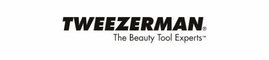 TWEEZERMAN BEAUTY TOOLS EXPERT