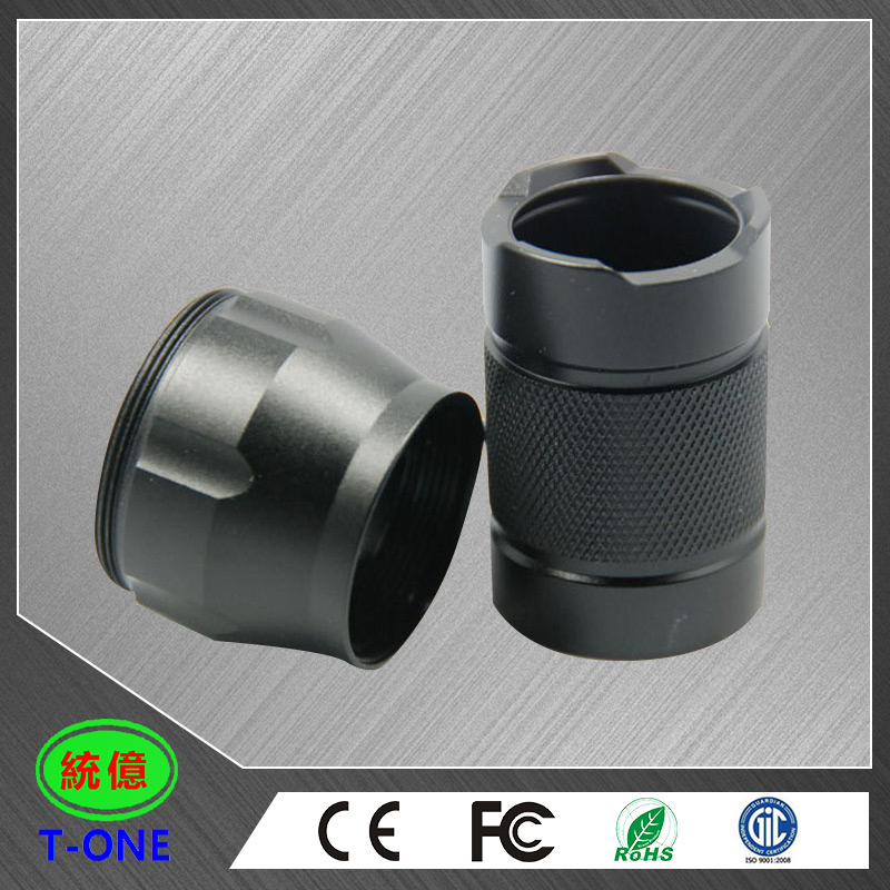 China manufacturer excellent quality bucket bolt oilless bushing