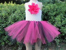 Wholesale 9inch lined crochet tutu tops,beautiful girl tube tops,hand made crochet tops