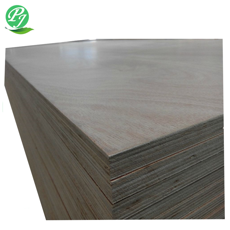 celling 18mm combi core construction plywood for kuwait market