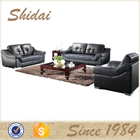 sofa poland, top leather sofa brands, cloud sofa 974