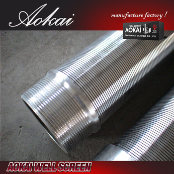 stainless steel easy to maintain SS202 for wholesales