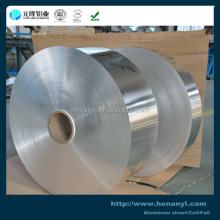 1050 1060 aluminum sheet in coil colored aluminium alloy price per kg
