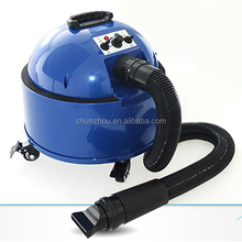 New Products 2016 Dog and Cat Hair Dryer E22-2300