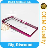 alibaba best sellers for nexus 4 bumper case cheap price
