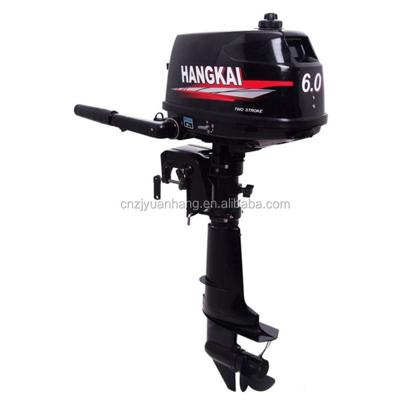 Wholesale hangkai 6hp outboard boat motor buy wholesale for 400 hp boat motor price