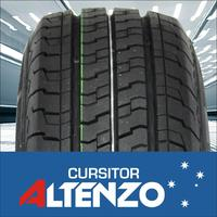 China manufacture wholesale tire