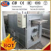 Whole production line for groundnut oil extraction machine with good price