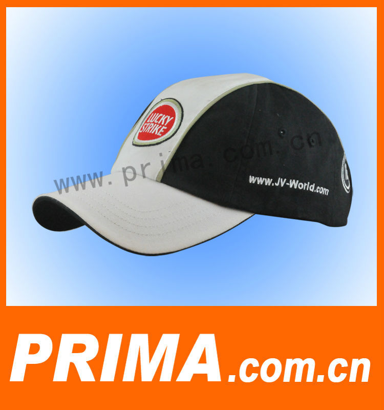 2015 hot fashion sports cap for men and women