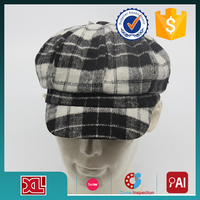 Best Prices Latest warm winter hat for men