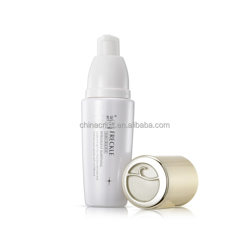 OEM/ODM Supply Type no side effects whitening cream
