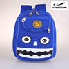 2017 New Cartoon Backpack Customized Child