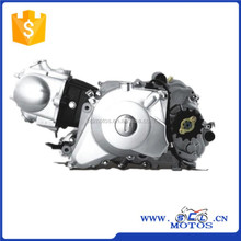 SCL-2014090048 China Wholesale Locin 50cc 70cc 90cc 110cc New Motorcycle Engines Hot Sale