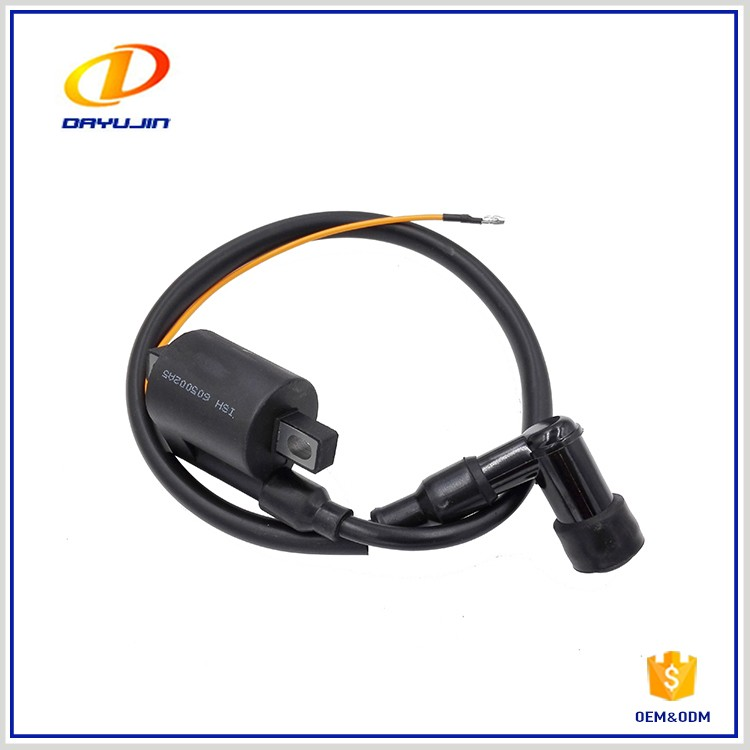 CD 70 CDI Motorcycle Ignition Coil for 125cc