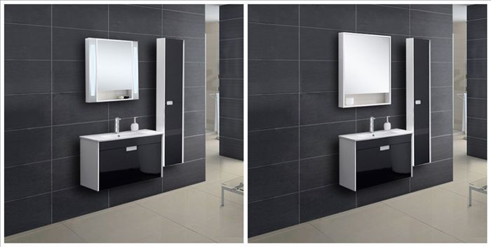 Better Price Factory Direct Buy Bathroom Vanities View Buy Bathroom Vanities Nrg Waterproof