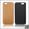 alibaba hot products PC wooden case for iphone 64 .7-inch