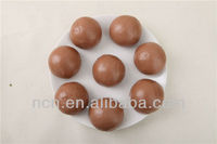 Chinese traditional snacks food steam bags supplier buckwheat flour 24g skype: michellelsg2