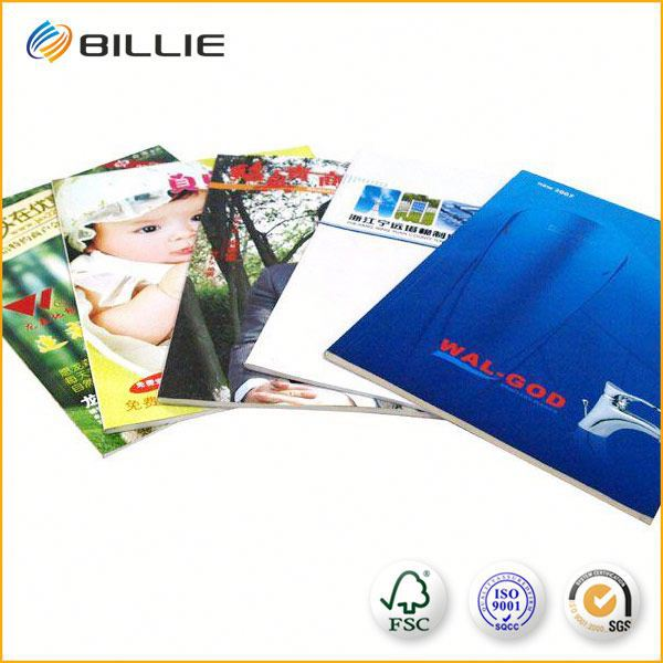100% Quality Assurance board book publisher