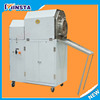 Commercial Peanut Roasting Machine/Peanut Roaster Machine/Peanut Roaster