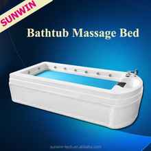 2014 Hot Sale with Wholesale Price And High-Quality Bath Shower Massage Bed(SW-308S)