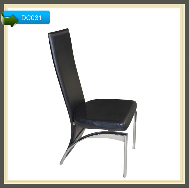 romantic iron wholesale importer love sex dining chair