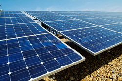 Best solar panel price for sale with CE,TUV,SGS Certificates 270w 275w solar panel