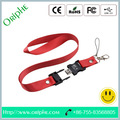 OEM Factory-Lanyards-USB Flash Drive-128MB to 32GB from Oriphe Technology Collection