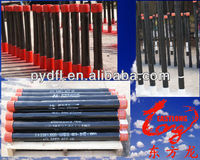 eue api l80 oil pipe pup joints