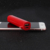 hot sale!! mobile accessories lipstick power bank 2200mAh portable powerbank for mobile phone