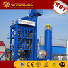 2015 newest chinese Roady RD90 asphalt mixing plant on sale