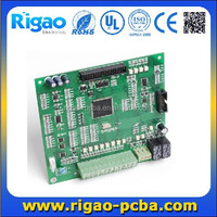 Main board PCBA one stop PCB Assembly,Prototype board