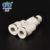 High Quality Plastic MPX Three-Union Pneumatic Tube Fittings