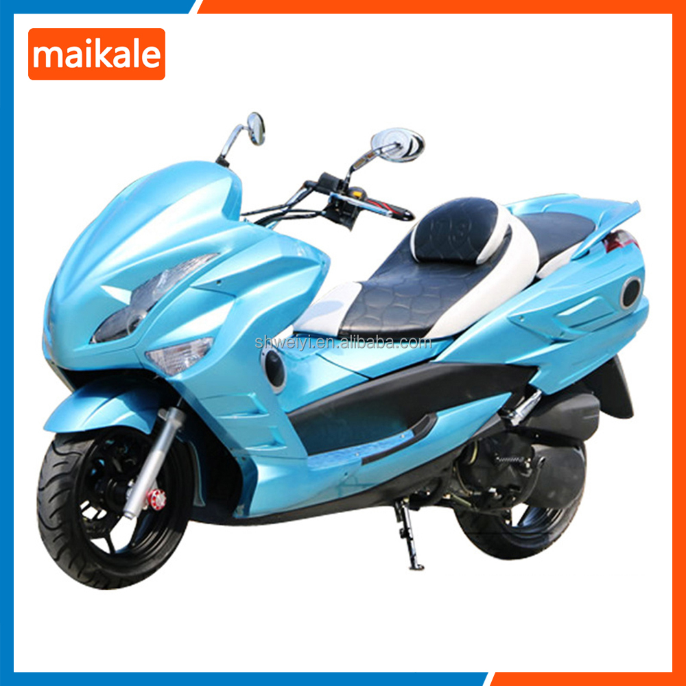 3000W 72V 30AH lithium battery operated motorcycle for adult