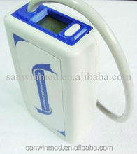 Ambulatory Blood Pressure Monitors-digital blood pressure monitor