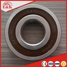 motorcycle parts, Good quality Low Price 6203 Deep Groove Ball Bearings