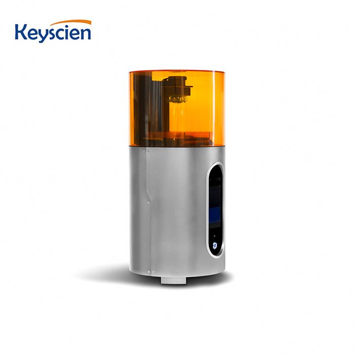 Hot Sell Keyscien UV DLP Digital 3d Printer Machines