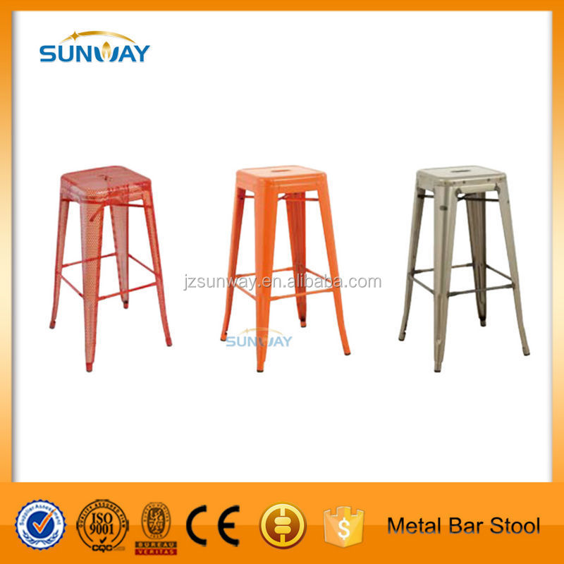 bar stool wholesale suppliers 3