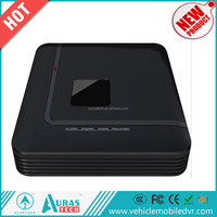 4CH wd1 resolution cloud technology top 10 CCTV DVR