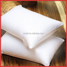 Wholesale Decorative Knitted Pillow Case ,Knitted Cushions Cover