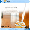 Newest Europen Style Cleaning Mop Electric Floor Mop With Sprayer
