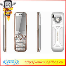 2014 new products 8110C 2.2inch wholesale brand mobile phone unlocked handphone