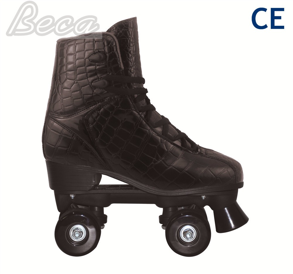New hot sale in quad roller skates dirt roller skate