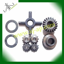 High Quality Manufacture Toyota Mitsubishi Differential Gear Repair Kit for Truck Pickup NPR Canter Fuso