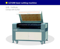 2d to 3d conversion service gweike laser engraver rotary laser engraver laser work software