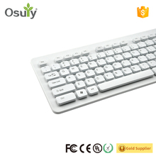 Original New Custom Computer Specification Color PC Keyboard