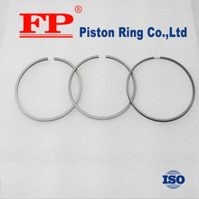 piston ring use for ISUZU 6HH1 (the factory direct)