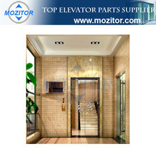 Hot Sale MZT-H-320 For North American Home Elevator