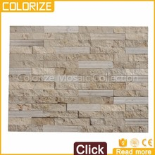 Extra Large Stepping Stones/Thin Veneer Slate Stone