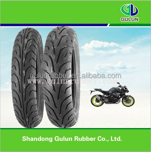 3.00-18TL Cheap China motorcycle tyre for sale